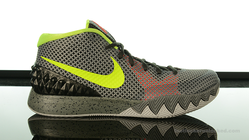 4b8f25569c56 ... spain foot locker nike kyrie 1 dungeon 2 89353 bb7fe