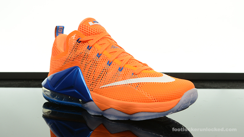 d2a508407ff ... coupon code for foot locker nike lebron 12 low bright citrus 629f1  7f1cd ...