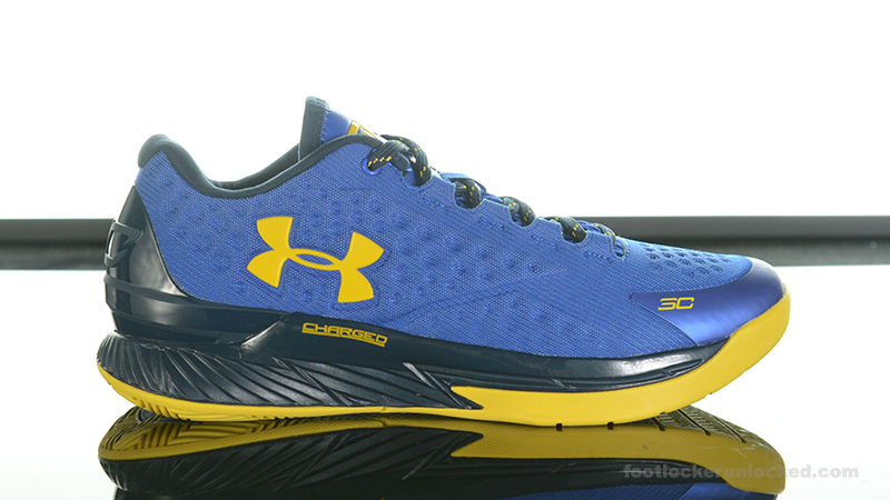 new concept d7e02 90535 Foot-Locker-Under-Armour-Curry-One-Low-Home- ...