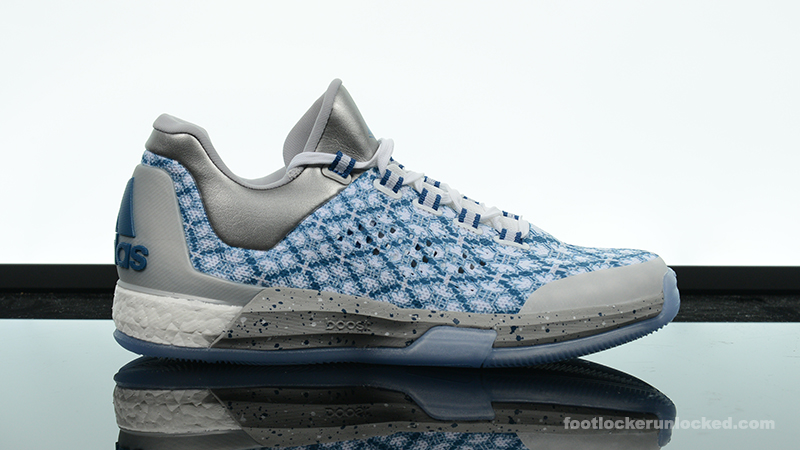 brand new 9e3ff a0d98 Foot-Locker-adidas-Crazy-Light-Boost-Wiggins-Home- ...