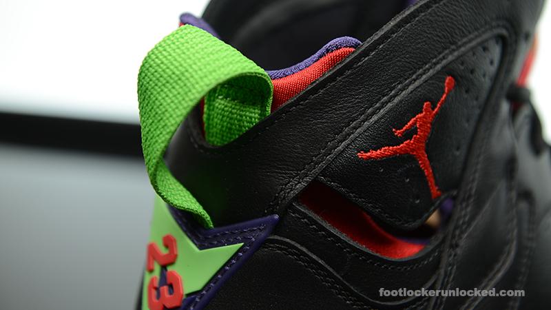 1b439e236b0c ... Foot-Locker-Air-Jordan-7-Retro-Marvin-The- ...