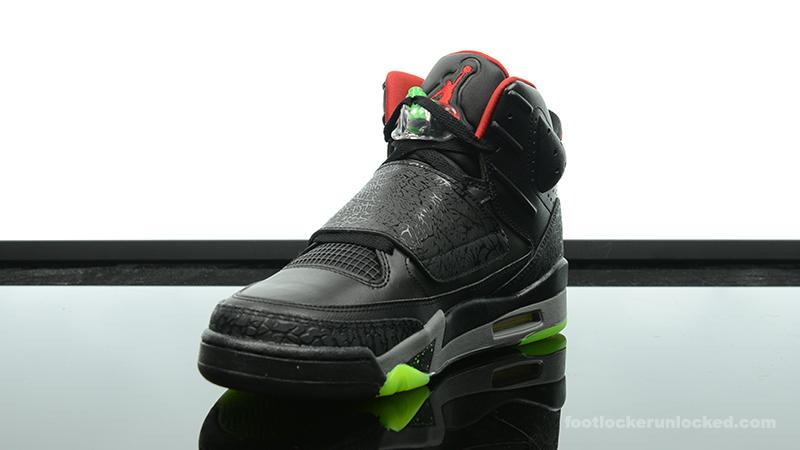 big sale bf276 580bd ... Foot-Locker-Jordan-Son-Of-Mars-Marvin-The- ...