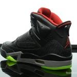 d95ed2a95f88 ... Foot-Locker-Jordan-Son-Of-Mars-Marvin-The- ...