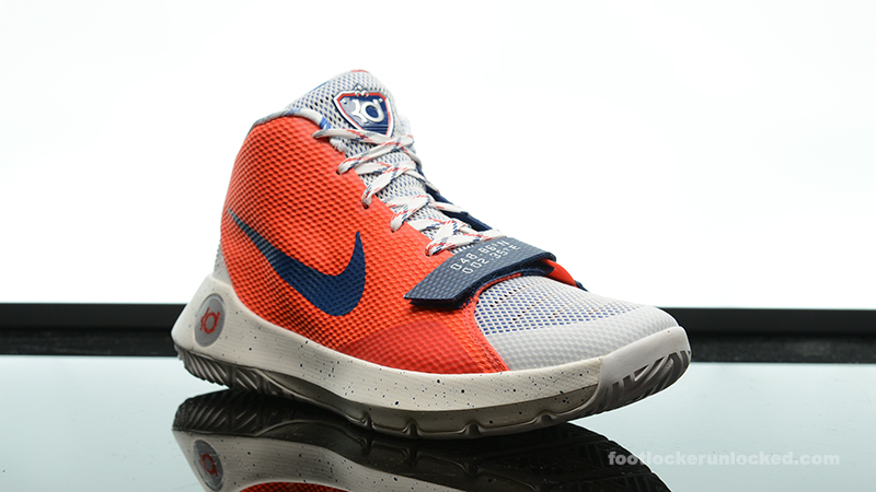 quality design 3b462 ba887 ... Foot-Locker-Nike-KD-Trey-5-III-Rise- ...