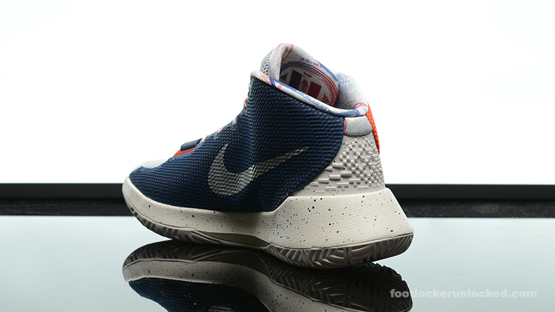 quality design 57e2b eb648 ... Foot-Locker-Nike-KD-Trey-5-III-Rise- ...