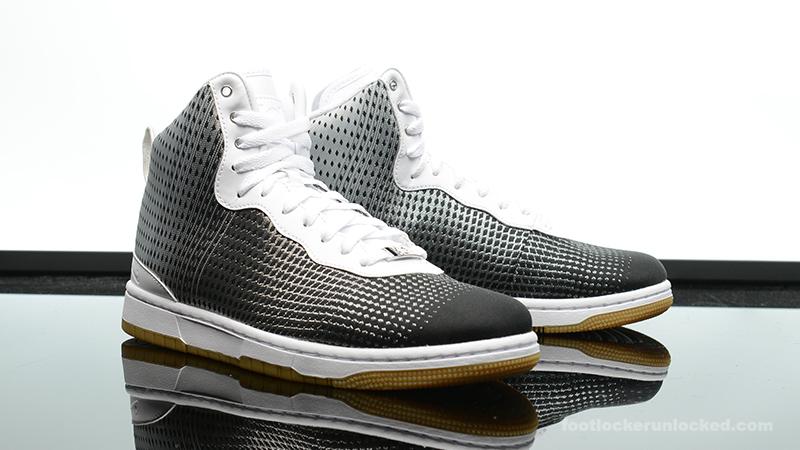 "watch 6da83 a38ce Nike KD VIII NSW Lifestyle ""Metallic Silver"""
