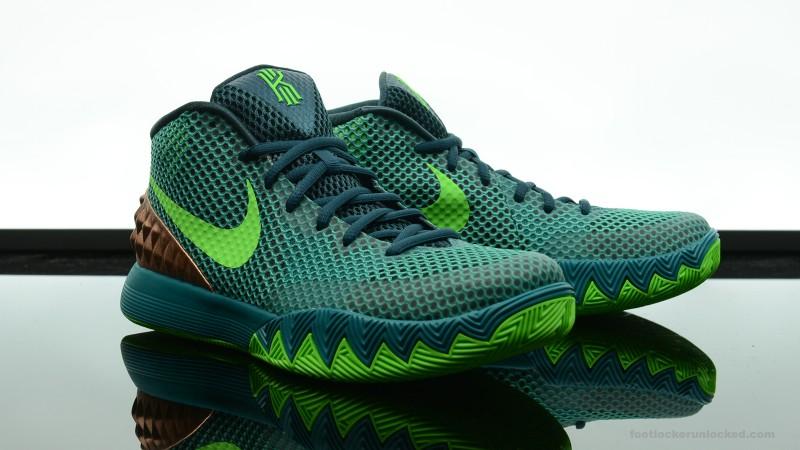 lowest price 66367 b4977 Foot-Locker-Nike-Kyrie-1-Australia-1