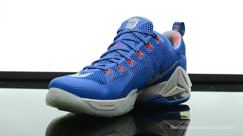 66805e2f6803 ... Foot-Locker-Nike-LeBron-12-Low-Rise-4 ...