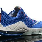 e7473bc94f67 ... Foot-Locker-Nike-LeBron-12-Low-Rise-6 ...