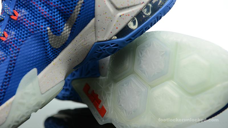 8116b2c6f062 ... Foot-Locker-Nike-LeBron-12-Low-Rise-7 ...