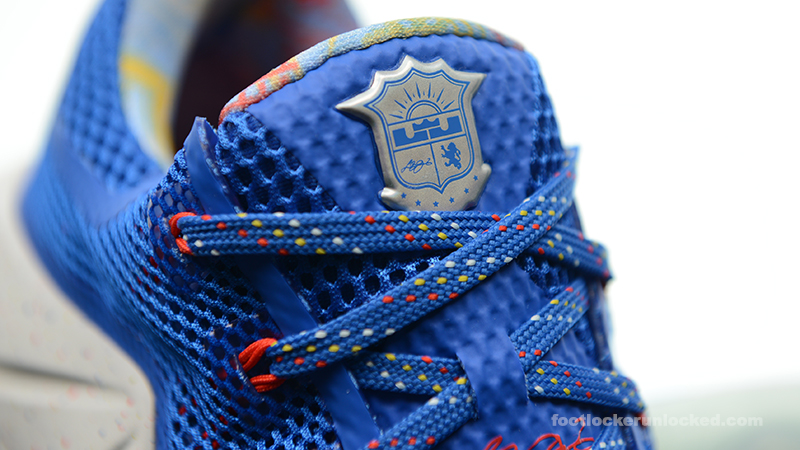 add5a44352c7 ... Foot-Locker-Nike-LeBron-12-Low-Rise-9 ...