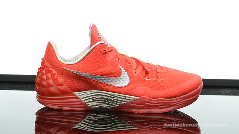 wholesale dealer e7647 a6368 Foot-Locker-Nike-Zoom-Kobe-Venomenon-5-Rise- ...
