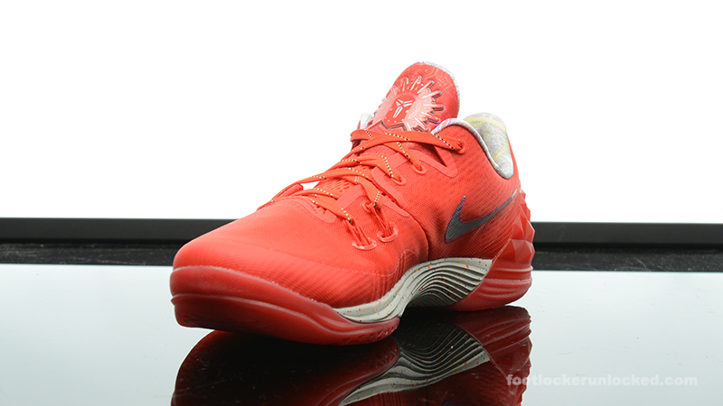 "5d7afb80147a Nike Zoom Kobe Venomenon 5 ""Rise"" – Foot Locker Blog"