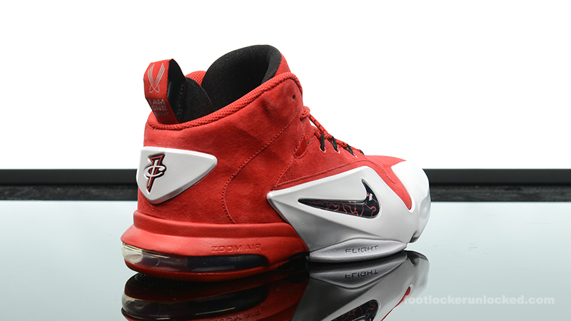 the latest 018bf 02317 ... Foot-Locker-Nike-Zoom-Penny-6-University-Red- ...