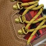low priced 7bd83 8f400 ... Foot-Locker-adidas-D-Lillard-1-Forestry-8 ...