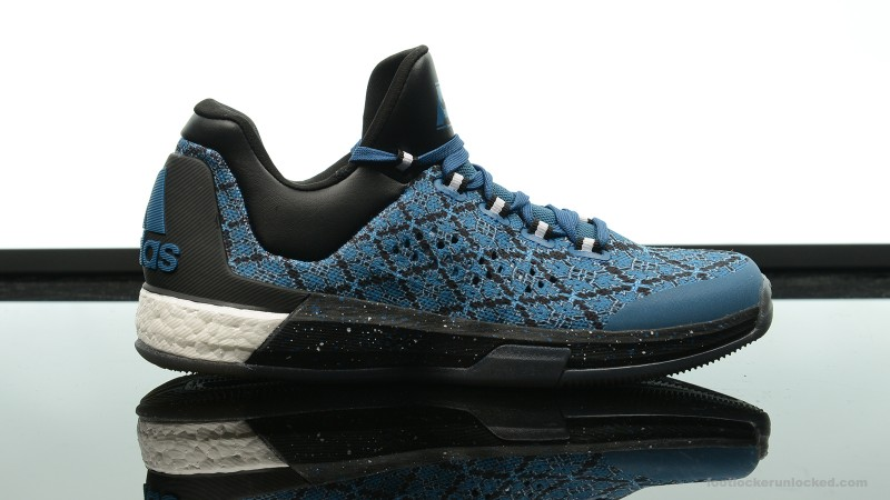 new style 6716f ca569 adidas-Crazylight-Boost-AW-Away-3 ...