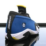 f843bda4428b66 ... Foot-Locker-Air-Jordan-14-Retro-Low-Laney- ...
