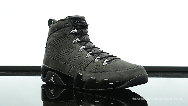 b960ce763ec1 jordan 9 anthracite on sale   OFF67% Discounts