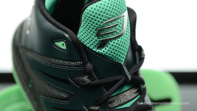 73d670a8c4cc44 ... Foot-Locker-Jordan-CP3-IX-Emerald-10 ...