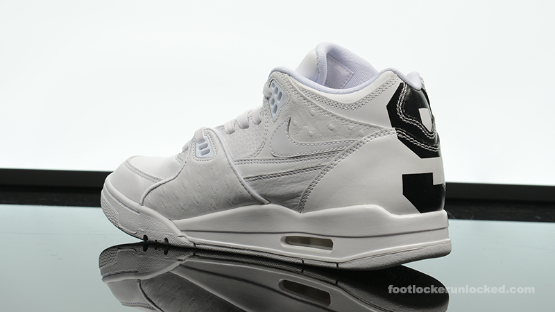 low priced 542cc d9bb8 ... Foot-Locker-Nike-Air-Flight-89-5 ...
