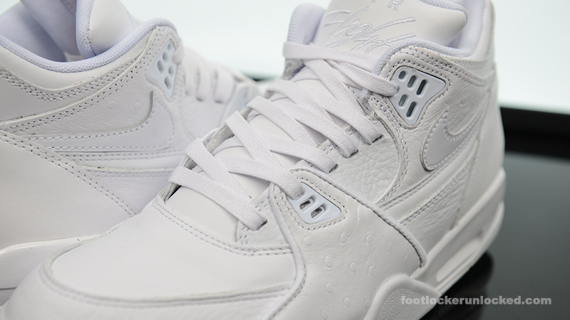 new concept 3f8bf 62aa8 ... Foot-Locker-Nike-Air-Flight-89-8 ...