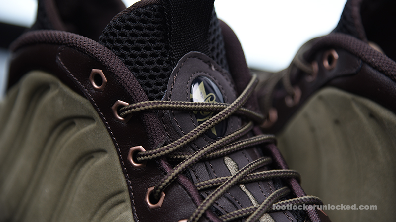 55554529015e9 ... Foot-Locker-Nike-Air-Foamposite-One-Olive-12 ...