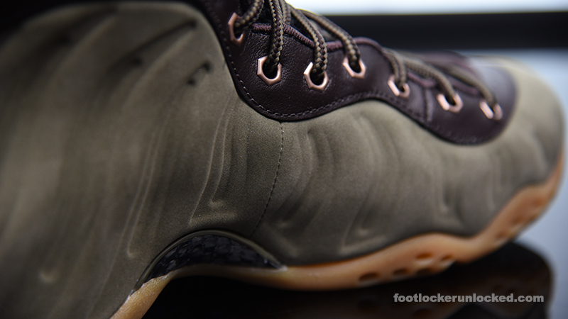 55cc83d8a3e03 ... Foot-Locker-Nike-Air-Foamposite-One-Olive-9 ...