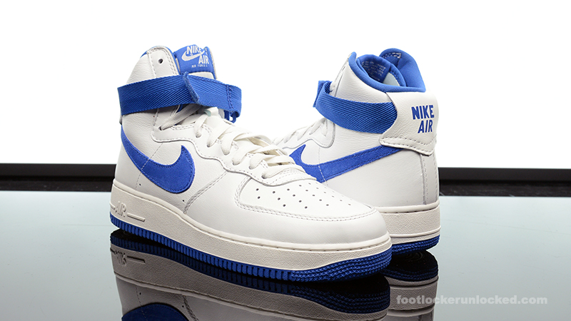 separation shoes 6e651 4048a france foot locker nike air force 1 high og fbc68 8a449