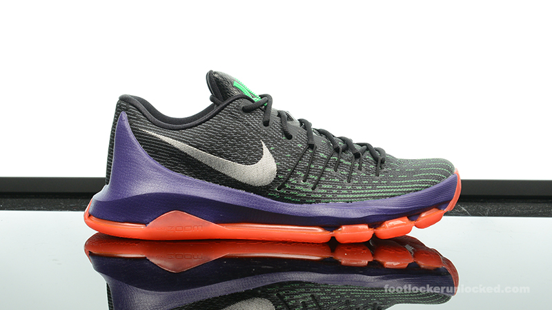huge selection of ed685 38f59 discount code for nike kd 8 vinary release date 18a5a 9a04a  czech foot  locker nike kd 8 vinary 2 62012 f7ae5