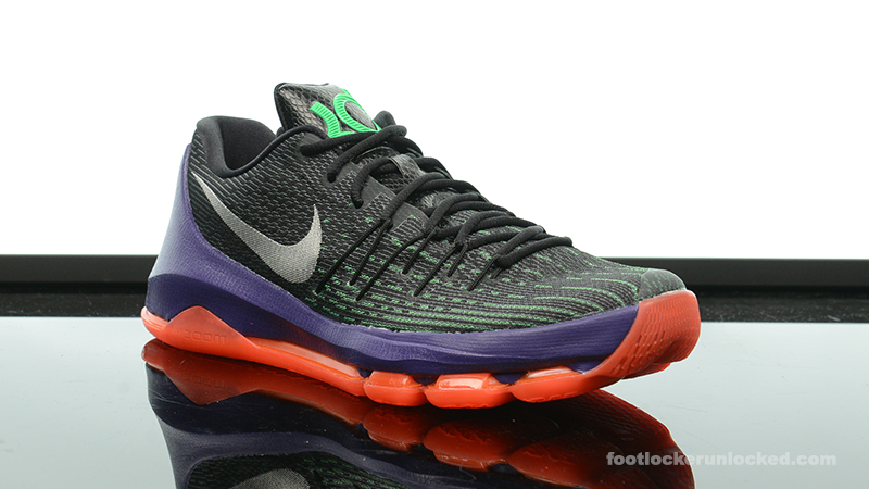 check out 092e8 16101 ... Foot-Locker-Nike-KD-8-Vinary-3 ...