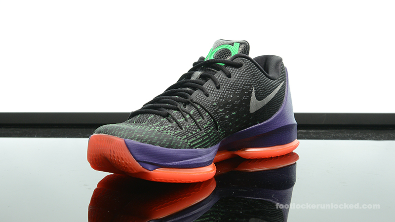 check out ecdd3 4023b ... Foot-Locker-Nike-KD-8-Vinary-4 ...