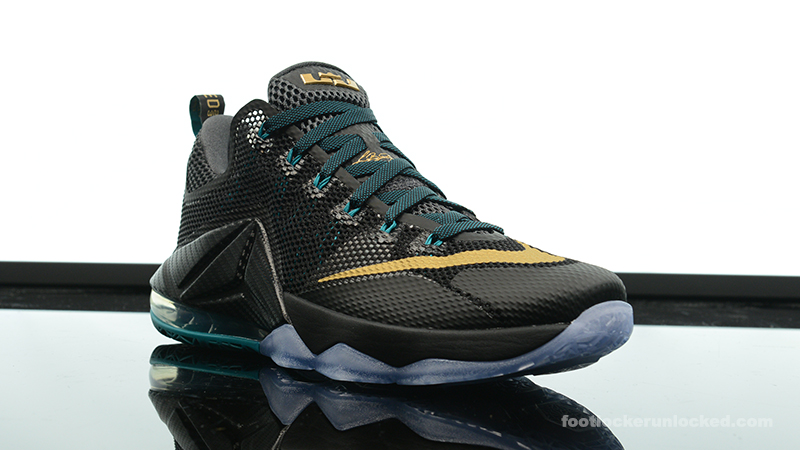 93dfdbfc23a ... Foot-Locker-Nike-LeBron-12-Low-SVSM-3 ...