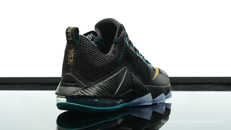 9f26198a91dd ... Foot-Locker-Nike-LeBron-12-Low-SVSM-6 ...
