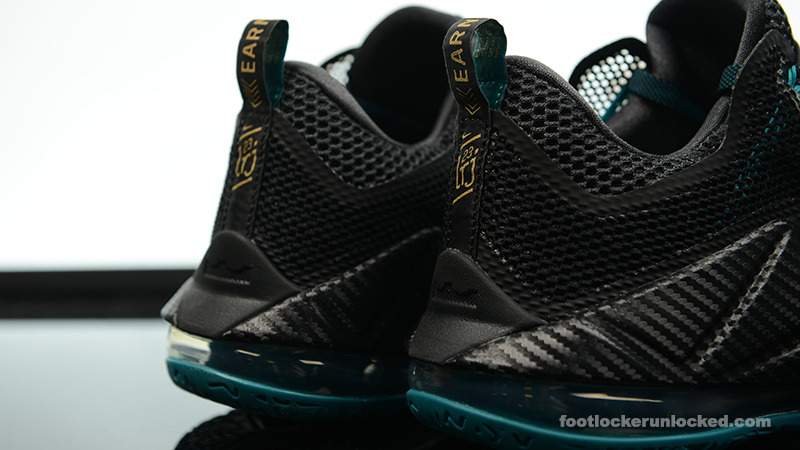 9863e67b980d ... Foot-Locker-Nike-LeBron-12-Low-SVSM-7 ...