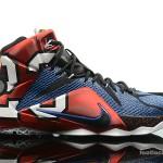05d237884686 Foot-Locker-Nike-LeBron-12-What-The-2- ...