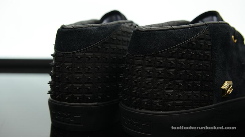 707ba17efa2e ... Foot-Locker-Nike-LeBron-13-Lifestyle-10 ...