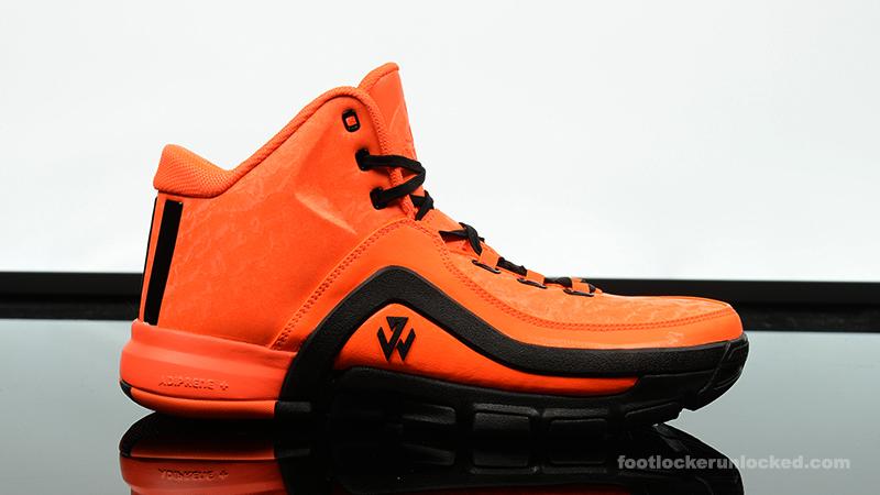 super popular dbab0 d7d91 Foot-Locker-adidas-John-Wall-2-Take-On- ...