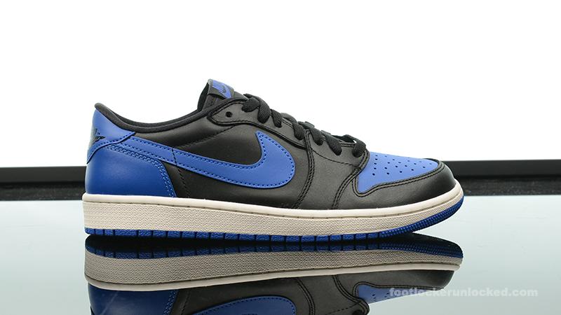 457defa8cd2b A Grade Whole Sale Jordans Nike Air Max Cb 95