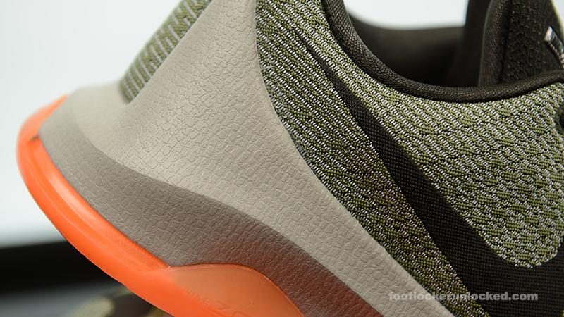 327587f0fcde ... Foot-Locker-Nike-KD-8-Easy-Euro-10 ...