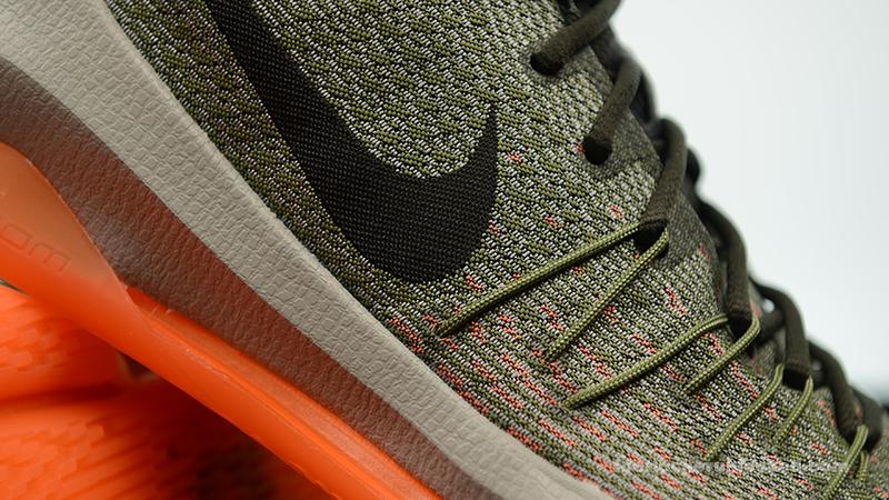 06ce03197ea5 ... Foot-Locker-Nike-KD-8-Easy-Euro-11 ...