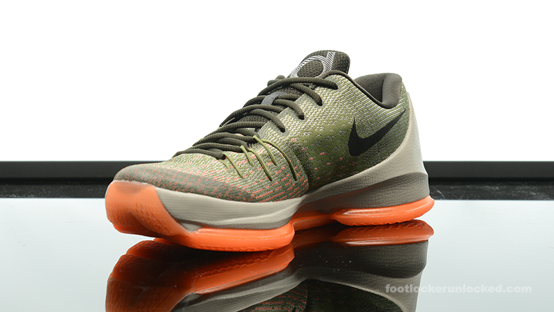 c7d22a7d78d8 ... Foot-Locker-Nike-KD-8-Easy-Euro-4 ...