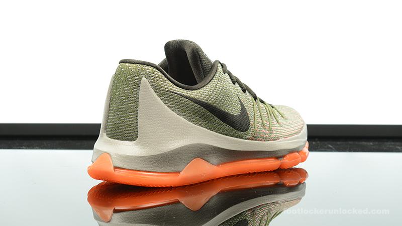 76195e6899e5 ... Foot-Locker-Nike-KD-8-Easy-Euro-6 ...