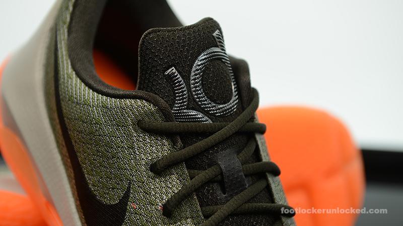7295eb050119 ... Foot-Locker-Nike-KD-8-Easy-Euro-7 ...