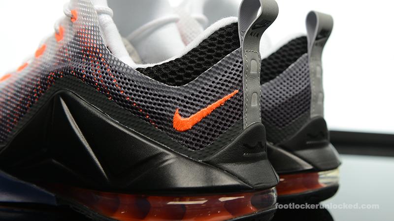90d0a47f76a Nike LeBron 12 Low Air Max 95 – Foot Locker Blog
