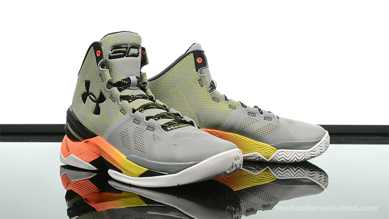 69c1c7e33f0 under armour curry 2 for sale kids cheap   OFF69% The Largest ...