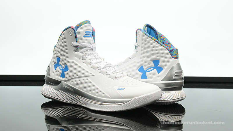 b6644604 cheapest foot locker under armour curry one splash party 82e57 f3602