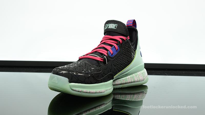 lowest price 5c3ef 2e3b5 ... Foot-Locker-adidas-D-Lillard-1-Ballin-Dead- ...