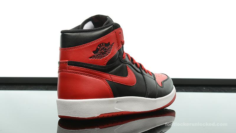 brand new 0a895 27b4b ... Foot-Locker-Air-Jordan-1-Retro-High-The- ...