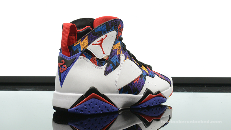 ... Foot-Locker-Air-Jordan-7-Retro-Nothing-But- ...