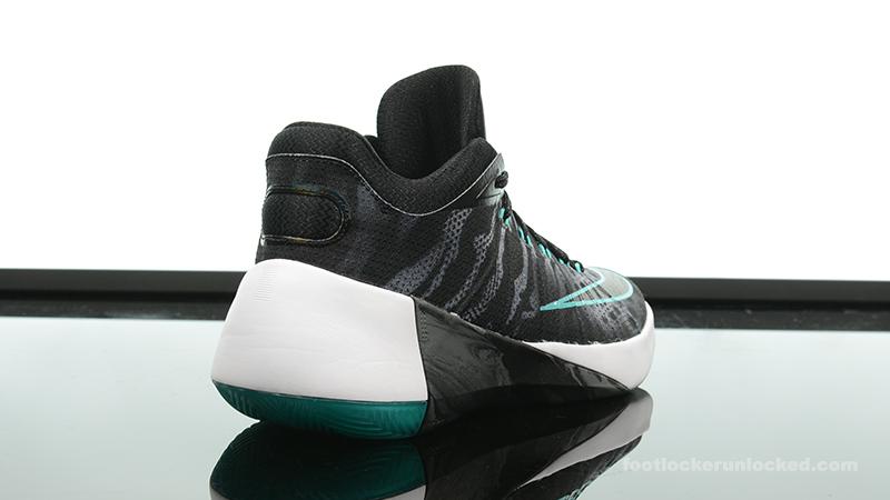 6fca7490aead Nike Hyperdunk 2015 Low Paul George PE – Foot Locker Blog